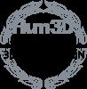 Hum3D choice