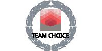 3DHub choice