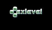 Exlevel choice