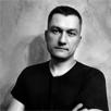 Michal Horba