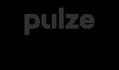 Pulze choice