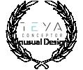Teay Conceptor team choice