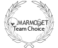 Marmoset team choice