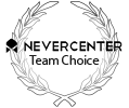 NeverCenter team choice