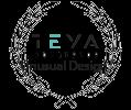 Teya choice