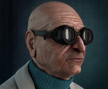 professor-farnsworth