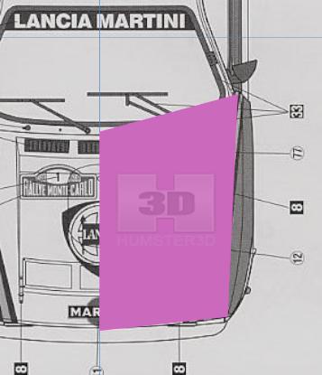 car modeling tutorial part 15