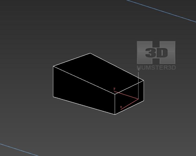 car modeling tutorial part 16