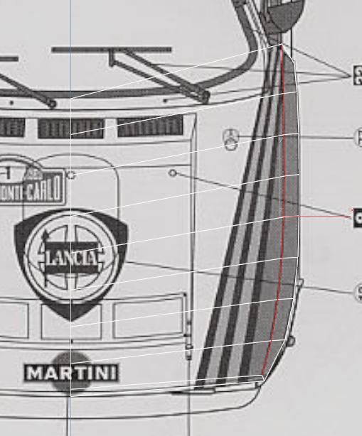 car modeling tutorial part 21