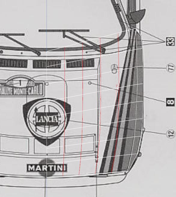 car modeling tutorial part 24