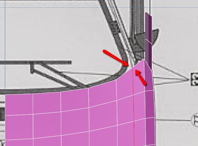 car modeling tutorial part 35