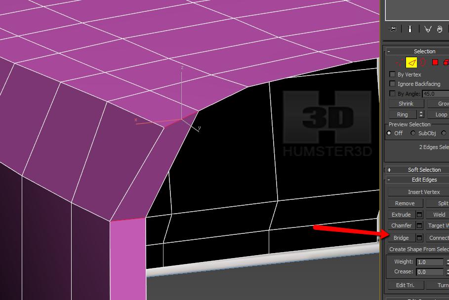 car modeling tutorial part 38