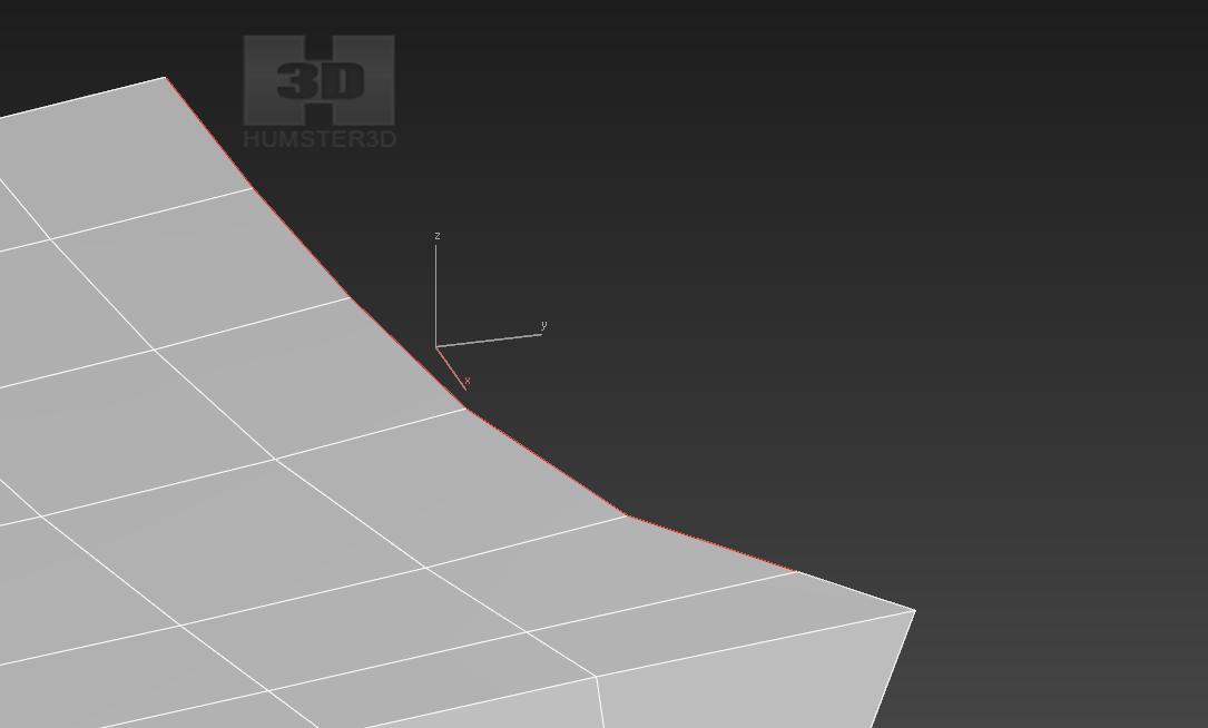 car modeling tutorial part 39