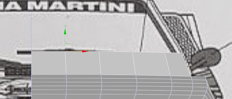 car modeling tutorial part 41