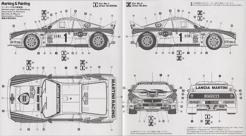 car blueprint for 3d modeling