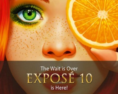 expose10