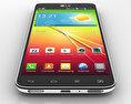 LG G Pro Lite Dual 3d model