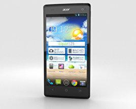 3D model of Acer Liquid Z5