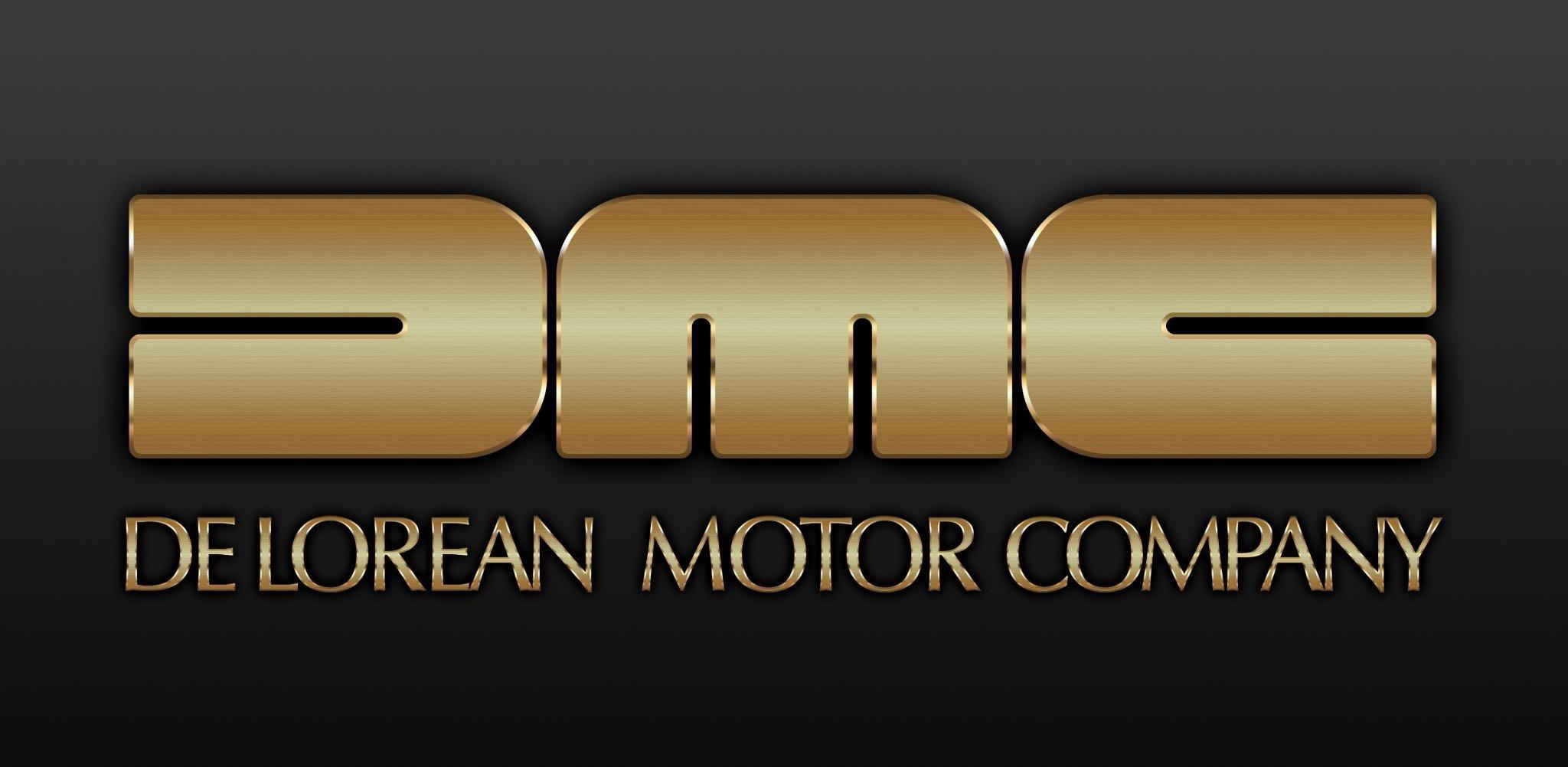 DeLorean Motors
