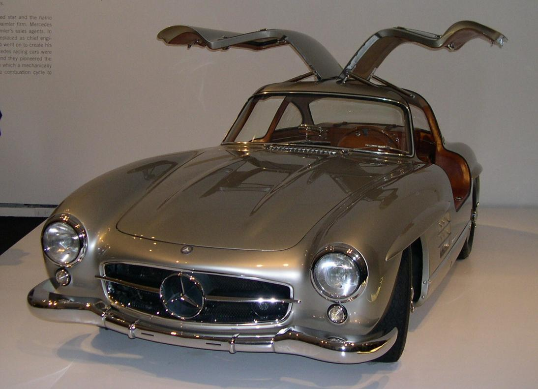 You can find this car in our store