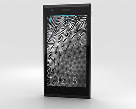 3D model of Jolla White