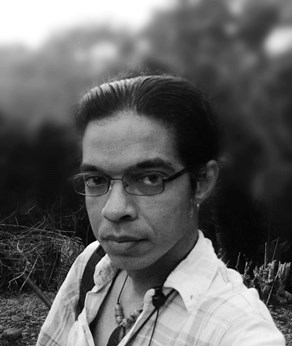 Hector Suriel