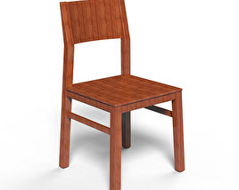 Chair 2 LANA