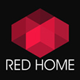 Redhome Visual