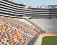 Estadio Monumental