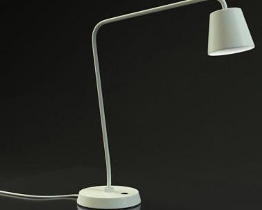 Tisdag Lamp IKEA