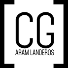 Aram Landeros