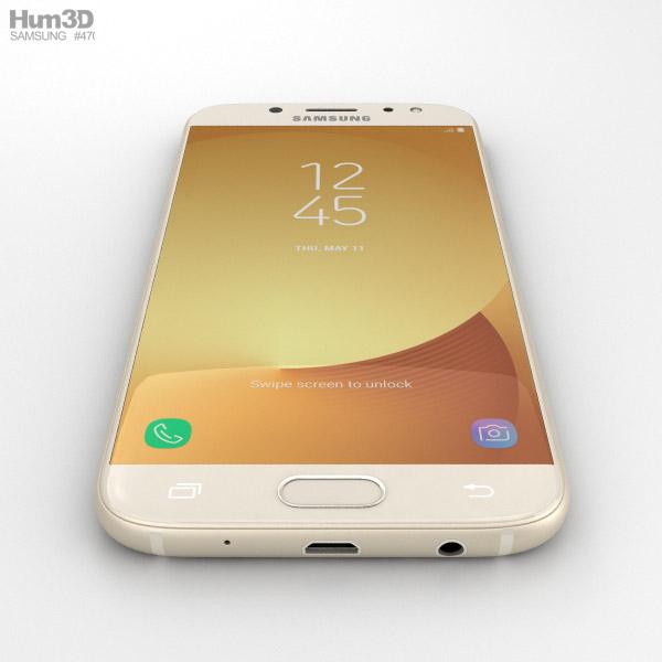 Galaxy j5 2017 allegro samsung Samsung Wallet