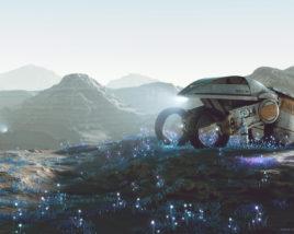 Terra 2