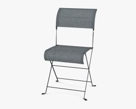 Fermob Dune Premium Chair 3D model