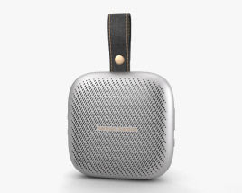 3D model of Harman Kardon Neo