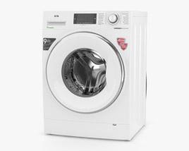IFB Executive Plus VX ID Washing Machine 3D model
