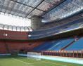 Stadio Giuseppe Meazza (San Siro) 3d model