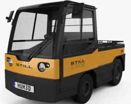 3D model of Still R 07-25 2016